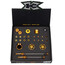KCNC Tuning Kit MTB gold